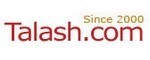 talash.com coupons