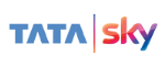 tatasky.com coupons and offers