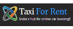 taxiforrent.com coupons