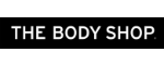 thebodyshop.in coupons and offers