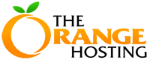 theorangehosting.com coupons and offers