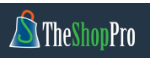 theshoppro.com coupons and offers