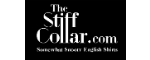 thestiffcollar.com coupons