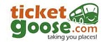 ticketgoose.com coupons and offers