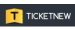 ticketnew.com coupons