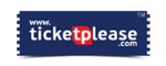 ticketplease.com coupons and offers