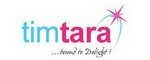 timtara.com coupons and offers