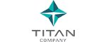 titan.co.in coupons and offers