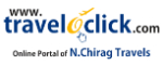 traveloclick.com coupons and offers