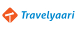 travelyaari.com coupons and offers
