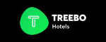 treebohotels.com coupons