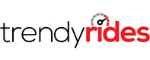 trendyrides.com coupons and offers