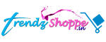 trendzshoppe.in coupons and offers