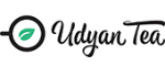 udyantea.com coupons and offers