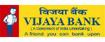 Vijaya Bank coupons and offers