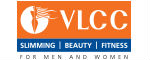 vlccwellness.com coupons and offers