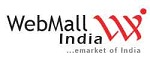 webmallindia.com coupons and offers