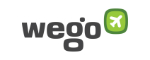 wego.co.in coupons and offers