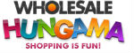 wholesalehungama.com coupons