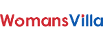 womansvilla.com coupons and offers