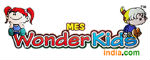 wonderkidsindia.com coupons and offers