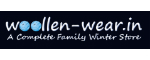 woollen-wear.in coupons and offers