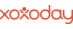 xoxoday.com coupons