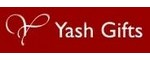 yashgifts.in coupons and offers