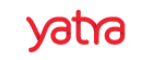 yatra.com coupons and offers