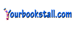 yourbookstall.com coupons and offers