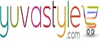 yuvastyle.com coupons