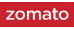 zomato.com coupons and offers