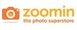 zoomin.com coupons