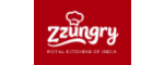 zzungry.com coupons